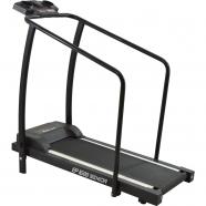 Imagem - Esteira Polimet EP-1600 Senior até 110kg Bivolt 0262 cód: E81130250040016011