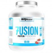 Imagem - Fusion Protein Foods - Brn Foods cód: MKP000279000104