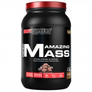 Hiper Amazing Mass Chocolate - Bodybuilder