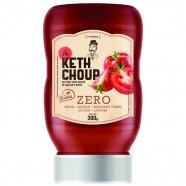 Ketchup - Le Fit Gourmet