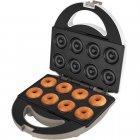 Máquina de Donuts Pop Donuts 220V - Cadence