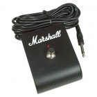 Pedal FootSwitch Channel para guitarra - Marshall