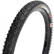 Pneu Bicicl. 29x2.00 Scorpion Mb3 sem Arame Kevlar - Pirelli
