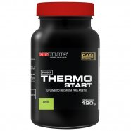 Thermo Start Powder 120g - Bodybuilders