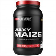 Waxy Maize 1,4kg Natural - Bodybuilders