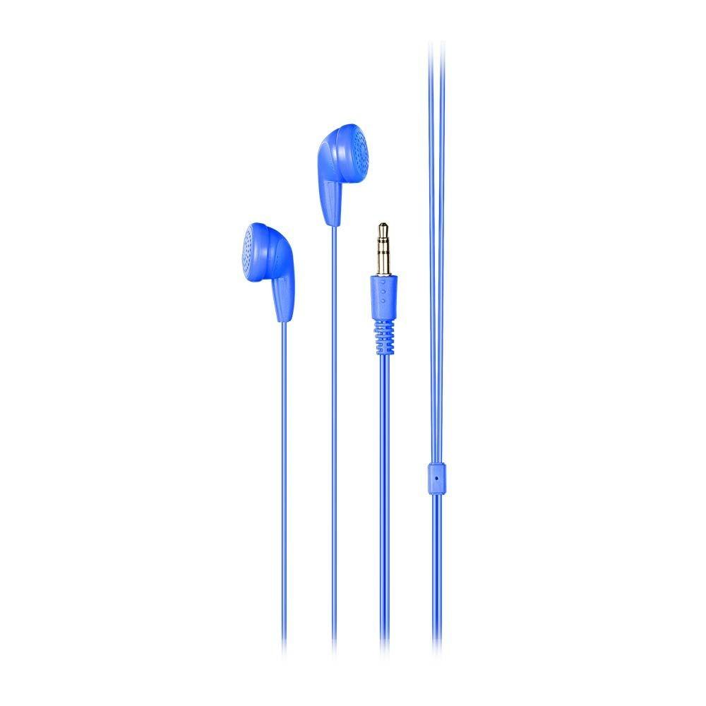 Fone de Ouvido Play Multilaser Ph314