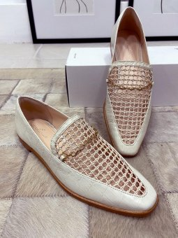 Loafer Couros do Valleh 80121