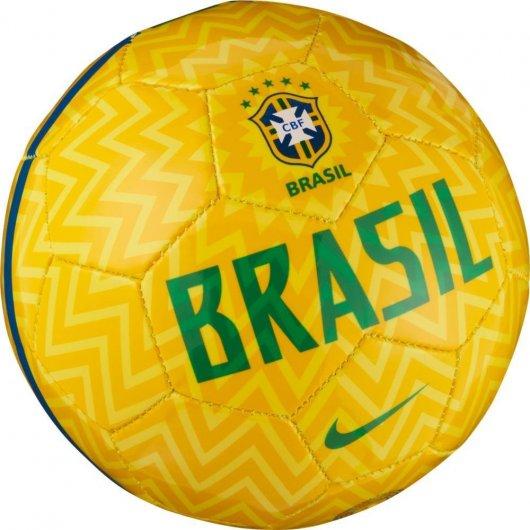 Bola Nike Cbf Sc3227-750