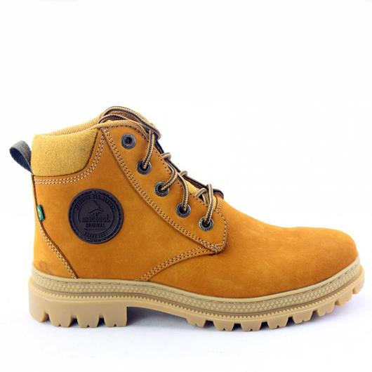 Bota Macboot Ca002