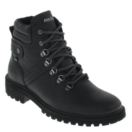 Bota Macboot Eb06