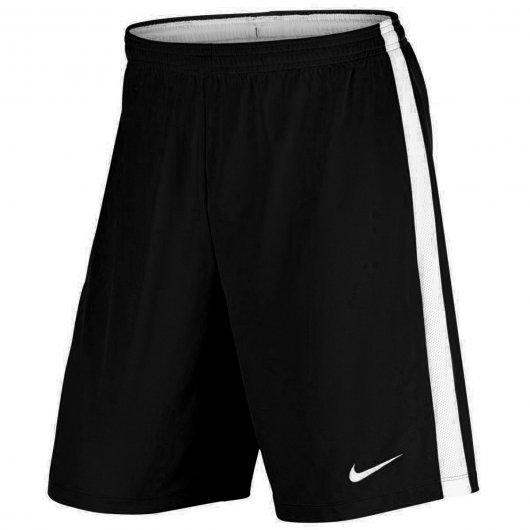 Calcao Nike 832971-010