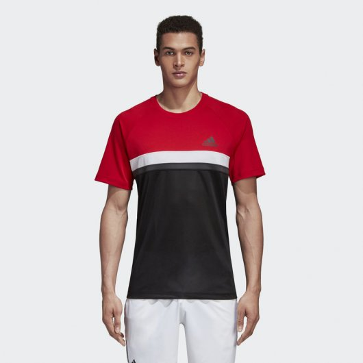 Camiseta Adidas Ce1426