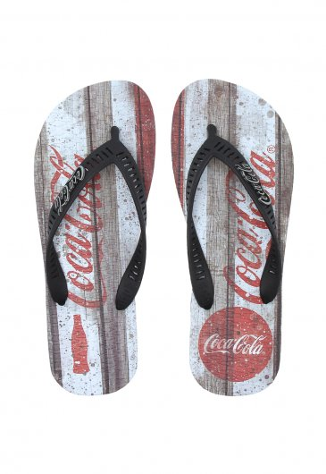Chinelo Coca Cola 021.cc2505