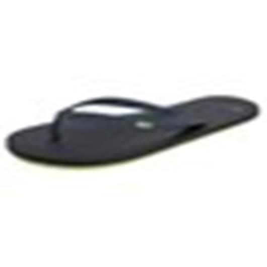 Chinelo Nike Aquaswift Thong  cd9a77bc64484