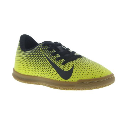 Chuteira jr Nike Bravata 844438-701
