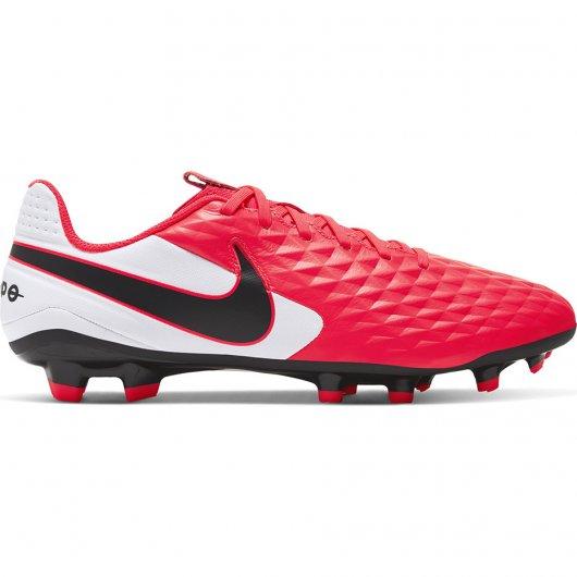 Chuteira Nike Legend 8 Club At6107 606