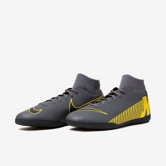 6e3c4266c1df6 Chuteira Nike Superfly 6 Club ic