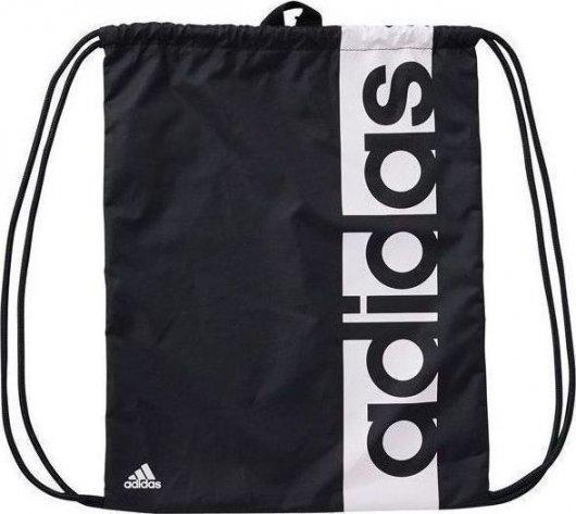 Sacola Adidas Gymbag S99986