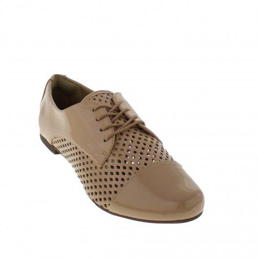 Sapato Anacapri c 00303 0262 0003 u