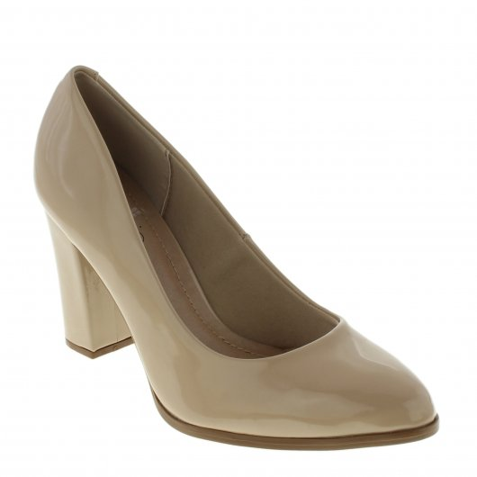 Sapato Beira Rio 4209.100