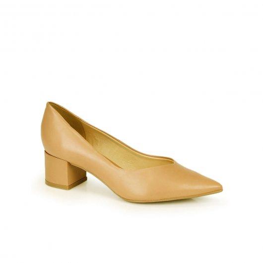 Sapato Bottero 300703