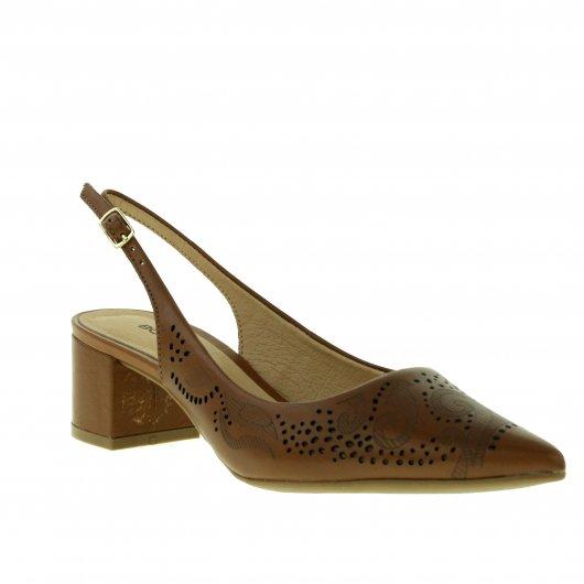 Sapato Bottero 300705