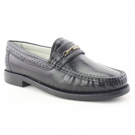 Sapato Calvest 10084