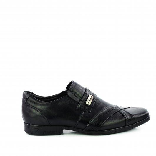 Sapato Calvest Ctm2370c564