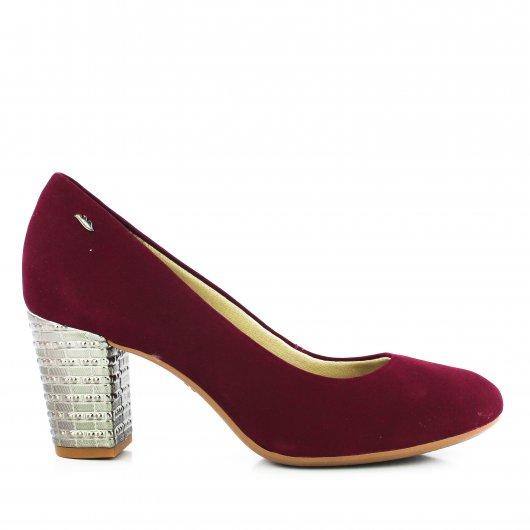 Sapato Dakota B7931