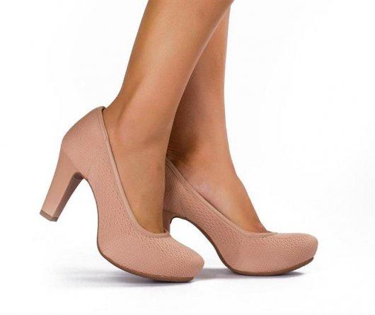 Sapato Dakota B9861