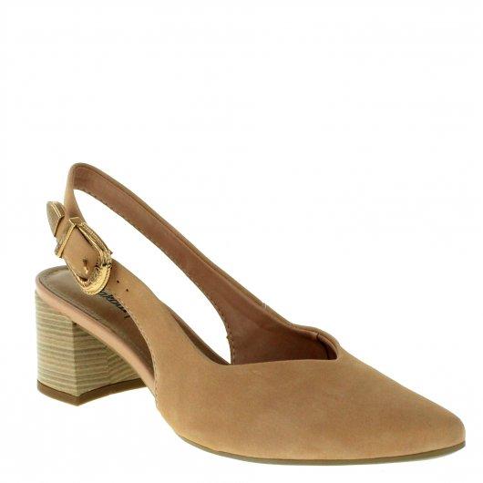 Sapato Dakota G1072 003