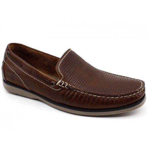Sapato Democrata 135102