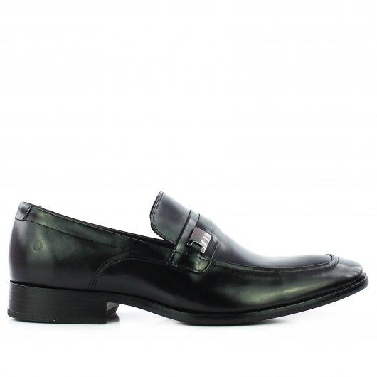Sapato Democrata 165103-001