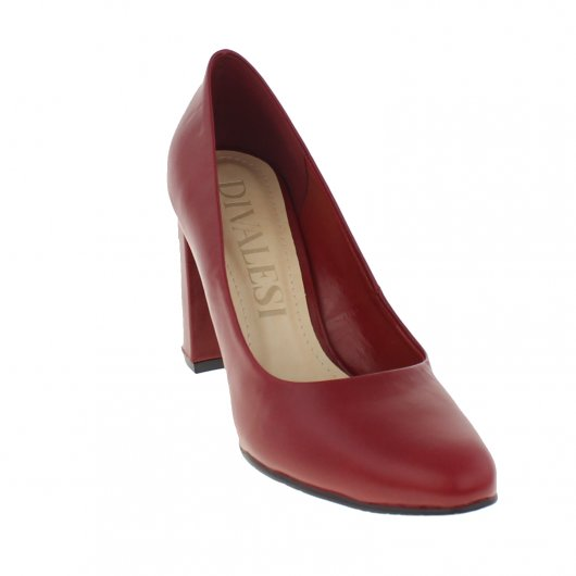 Sapato Divalesi 57027