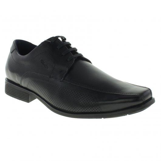 Sapato Ferracini 5477-500g