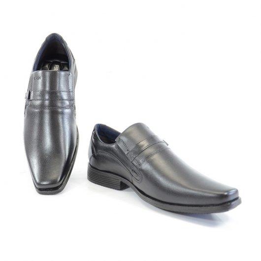 Sapato Ferracini Braganca 5471-500g