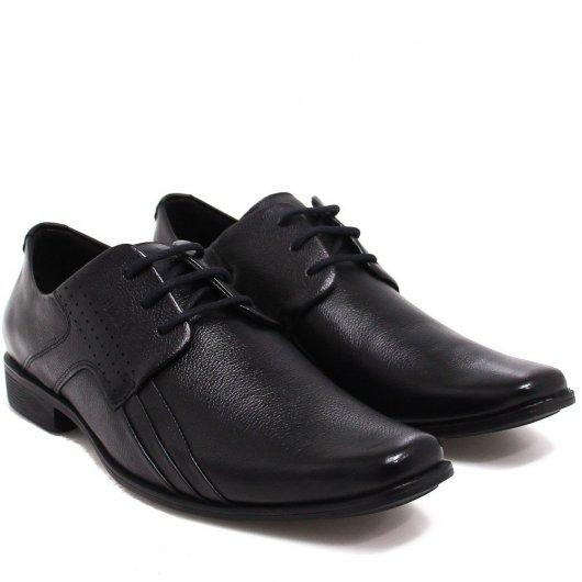 Sapato Ferracini Chile 5068-223g