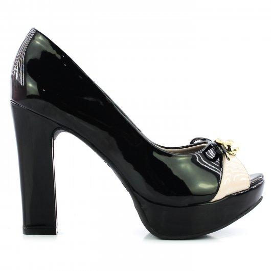 Sapato Lidia Couto 2628280