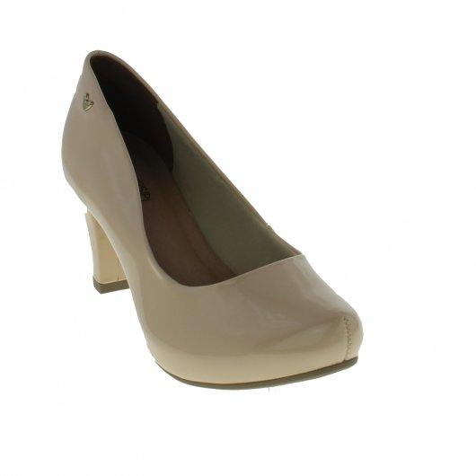 Sapato Mississipi X9092