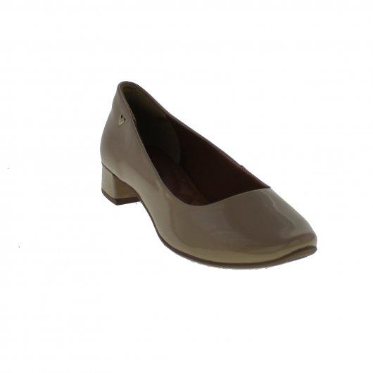 Sapato Mississipi X9101