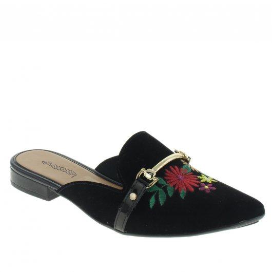 Sapato Mississipi X9213 0001