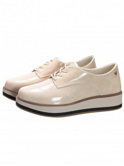 Sapato Mississipi X9841