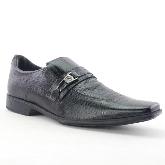 Sapato Pegada 124201-10