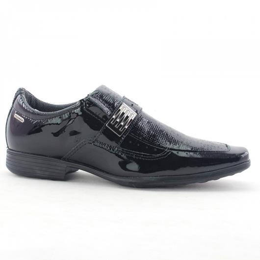 Sapato Pegada 22819-08