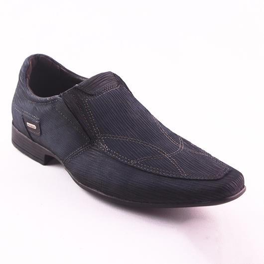 Sapato Pegada 23703-09
