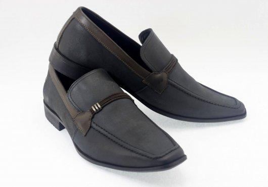 Sapato Perlatto 1874