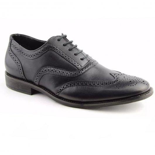 Sapato Perlatto 7120