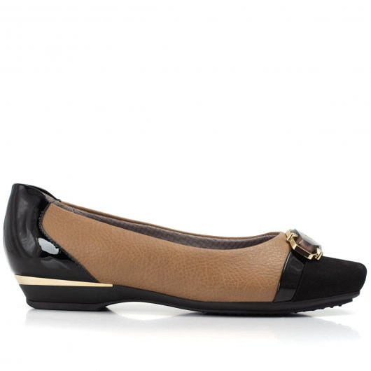Sapato Piccadilly 147124
