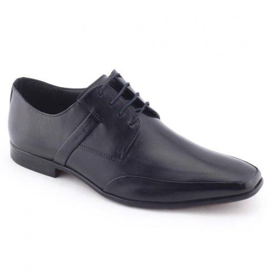 Sapato Rafarillo 6916