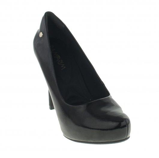 Sapato Ramarim Ramarim 1891201